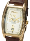 Мужские наручные часы «Бостон» AN-47751.110 весом 28.5 г