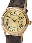 Мужские наручные часы «Юпитер» AN-50450.433 весом 31 г