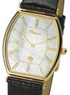 Мужские наручные часы «Енисей» AN-53750.320 весом 10.8 г