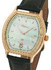 Мужские наручные часы «Иридиум» AN-53351.303 весом 27 г