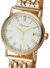 Мужские наручные часы «Нептун» AN-53550.115 весом 55 г