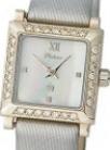 Женские наручные часы «Джулия» AN-90241.301 весом 10 г