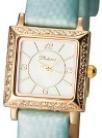 Женские наручные часы «Джулия» AN-90251.307 весом 10 г