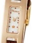 Женские наручные часы «Инга» AN-90450.301 весом 8 г