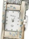 Женские наручные часы «Мадлен» AN-90547.201 весом 7.5 г