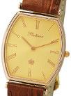 Мужские наручные часы «Енисей» AN-53750.415 весом 10.8 г