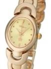 Женские наручные часы «Паула» AN-78750.401 весом 28 г  стоимостью 93925 р.