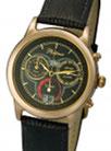 Мужские наручные часы «Сальвадор» AN-47150.503 весом 32 г