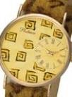 Женские наручные часы «Сьюзен» AN-54550-1P.439 весом 7 г  стоимостью 36770 р.