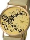 Женские наручные часы «Сьюзен» AN-54550-1P.438 весом 7 г  стоимостью 36770 р.