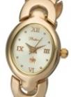 Женские наручные часы «Паула» AN-78750.216 весом 28 г  стоимостью 93925 р.