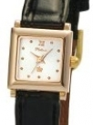 Женские наручные часы «Джулия» AN-90250.116 весом 10 г  стоимостью 42210 р.