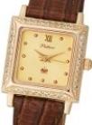Женские наручные часы «Джулия» AN-90256.416 весом 10 г